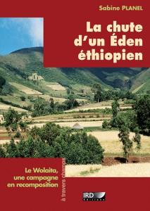 La chute d'un Eden Ethiopien