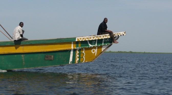 L'accès à l'eau en Afrique : vers de nouveaux paradigmes ?