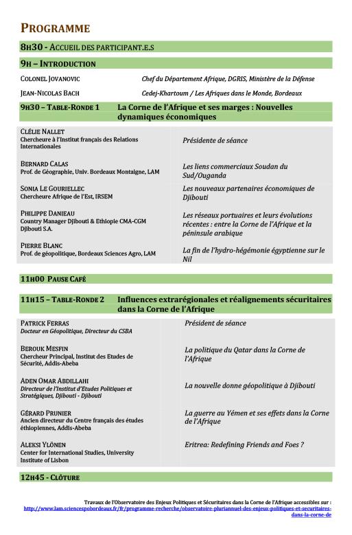 programme-corne-afrique-13-2